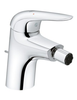 More info Grohe / 23720003