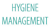Hygiene Management