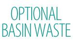 Twyford Basin Waste