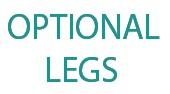 Classical Legs