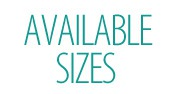 Dual Flush Push Button and Plates