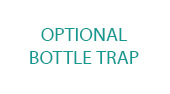 Optional Bottle Traps