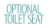 Saneux Toilet Seat