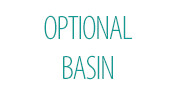 Basin-Option