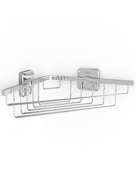 View Related Product 58045