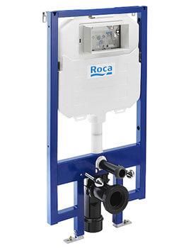 More info Roca / 890080020