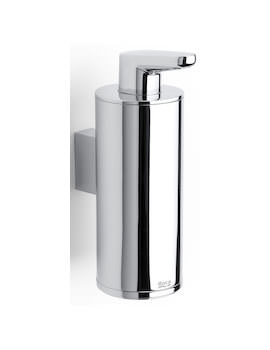 Roca Hotels 2.0 Wall Mounted Gel Dispenser