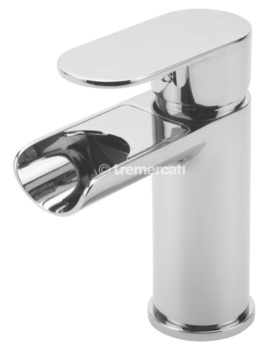 View Related Product 51477