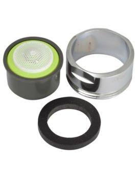 Bristan Eco 1.8 Litres Per Minute Spray Guide Flow Limiter