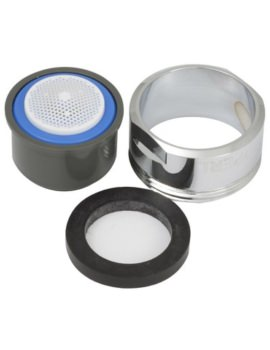 Bristan 3.5 Litres Per Minute Spray Guide Flow Limiter
