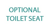 Structure Soft Close Toilet Seat