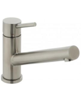 Vado Urban Single Lever Mono Sink Mixer Tap