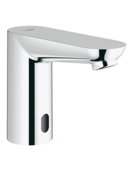 Grohe Euroeco CE Infra-red Basin Electronic Tap