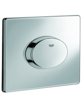 More info Grohe / 38565000