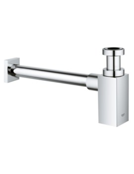 More info Grohe / 40564000