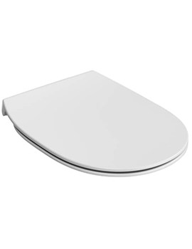 Ideal Standard Concept Slim Standard Close Seat And Cover