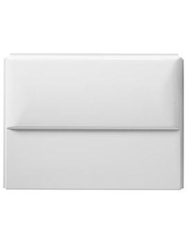 Ideal Standard Uniline End Panel