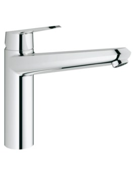Grohe Eurodisc Cosmopolitan Kitchen Sink Mixer Tap