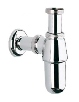 More info Grohe / 28920000