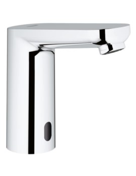 More info Grohe / 36330001