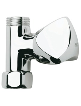 More info Grohe / 12409000