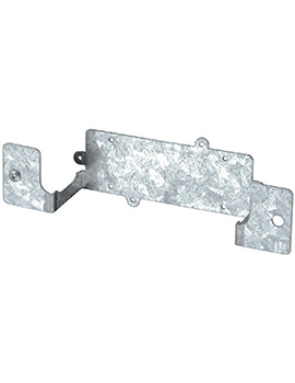 Ideal Standard Trevi Built-In Shower Installation Bracket