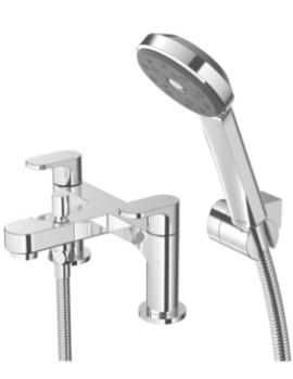Methven Breeze Bath Shower Mixer Tap