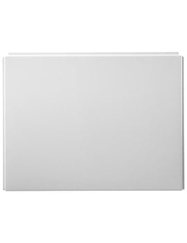 Ideal Standard Unilux End Panel For 750mm Wide Bath