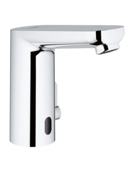 More info Grohe / 36325001