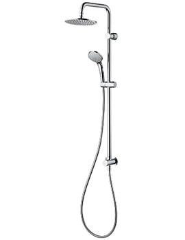 Ideal Standard Idealrain Shower Set