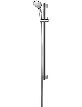 Ideal Standard Idealrain Pro M1 Single Function Slide Rail Kit
