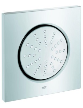 More info Grohe / 27252000