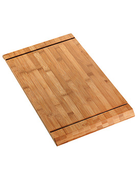 Rangemaster Bamboo Chopping Board
