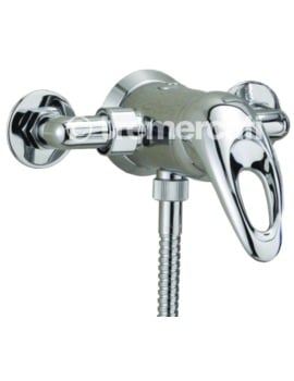 View Related Product 2098