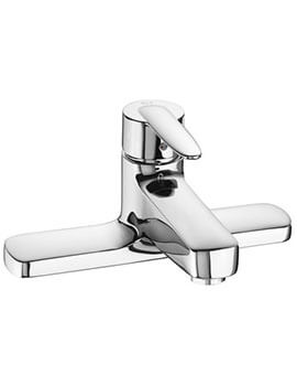 View Related Product 56050