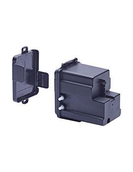 Roper Rhodes Contactless Dual Flush Sensor