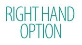Hand Option
