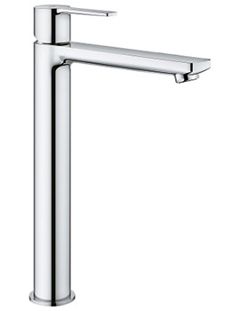 Grohe Lineare 1-2inch XL-Size Basin Mixer Tap