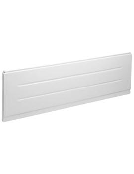 Duravit 1700mm Bathtub Front Panel - EX Display