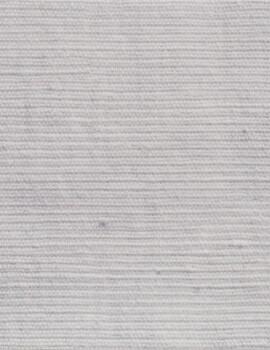 More info dune / 187561