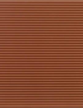 More info dune / 187566