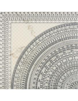 Dune Megalos Bizancio 60 x 60cm Ceramic Floor Tile