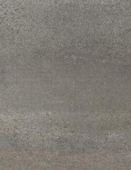 Dune Megalos Hipster Metal 29.5 x 90.1cm Ceramic Wall Tiles