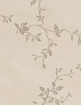 Dune Megalos Haru 29.5 x 90.1cm Ceramic Wall Tiles