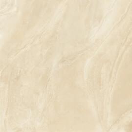 More info dune / 187170