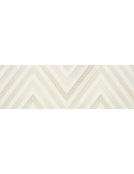 Dune Milena 29.5 x 90.1cm Ceramic Wall Tiles