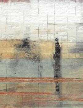 Dune Megalos Impressions 29.5 x 90.1cm Ceramics Wall Tiles