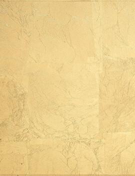 Dune Megalos Pan De Oro 30 x 60cm Wall Tile