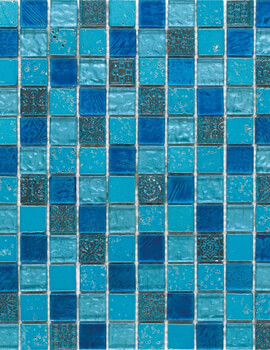 Dune Emphasis Nereida 30 x 30cm Wall Tiles