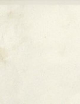 Dune Megalos Rodapie Vicenza Onice Rec 9.5 x 58.4cm Ceramic Floor Tile